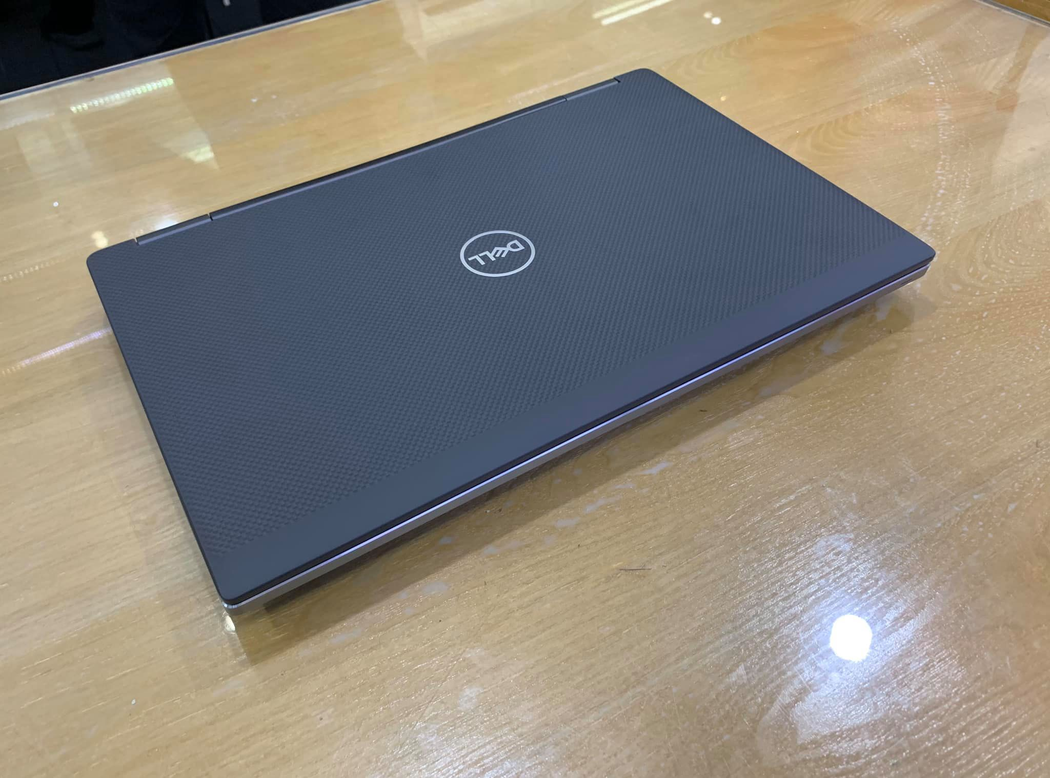 LAPTOP DELL PRECISION 7540-8.jpg